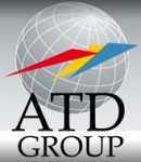 atd-group